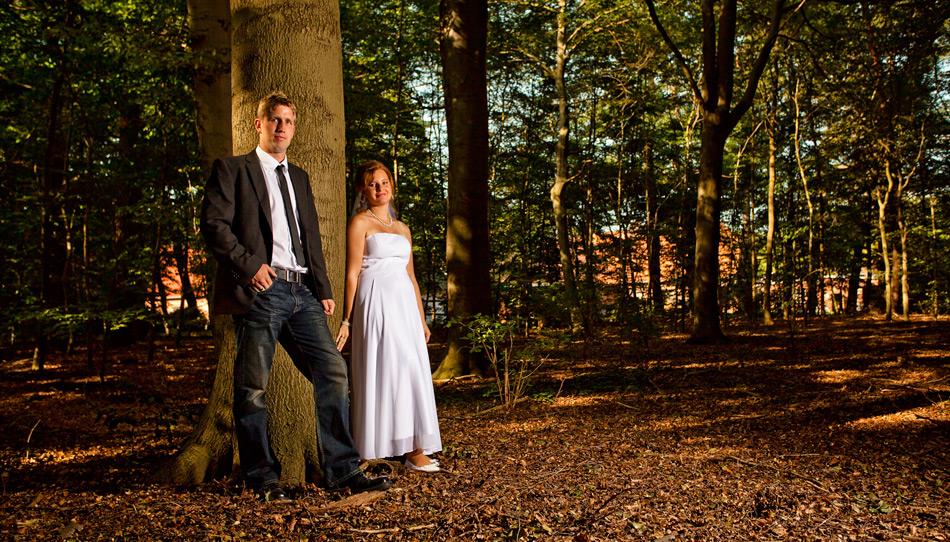 Bild After-Wedding-Shooting